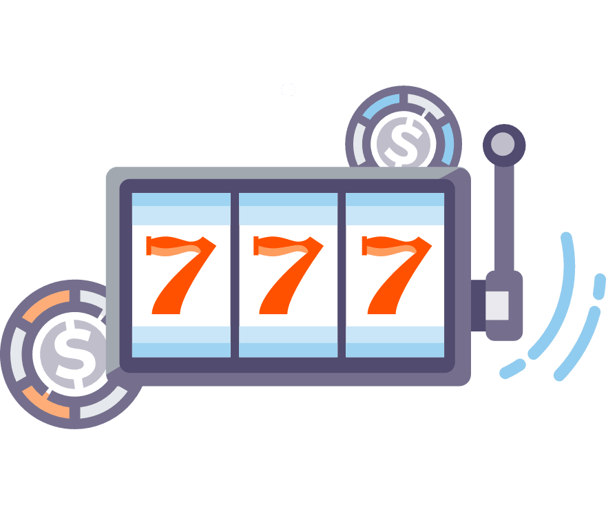 122 Beste Schlüssel Mobil Casinos im Jahr 2021