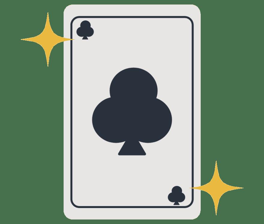 51 Beste Drei-Karten-Poker Mobil Casinos im Jahr 2021