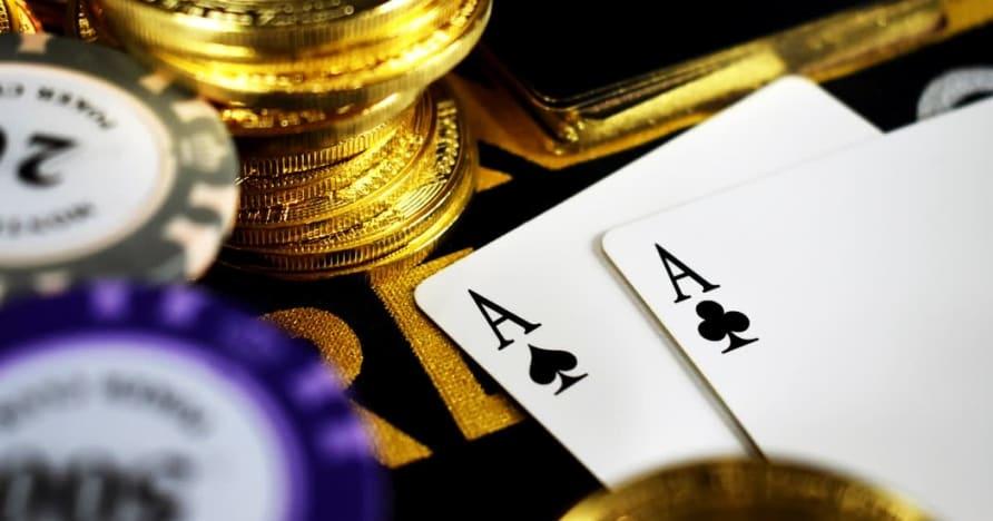 Wie man eine strenge Glücksspielgesundheit aufrechterhält und verantwortungsbewusst spielt