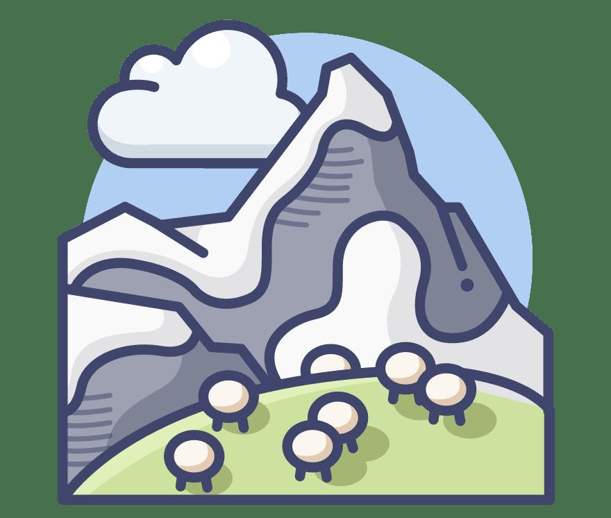 61 Beste Mobil Casinos in Schweiz 2021