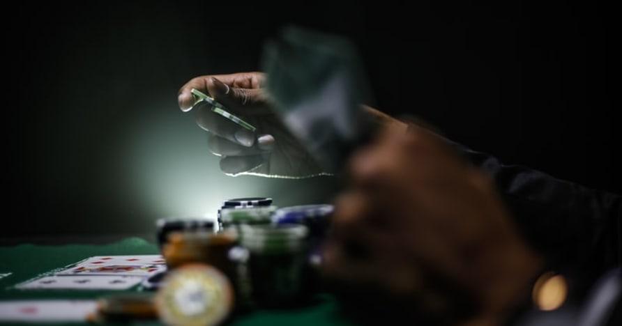 Die 5 besten Video Poker Strategien