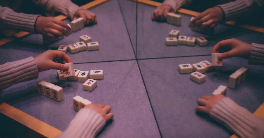 Was Sie über Instant Play Mobile Casinos wissen sollten