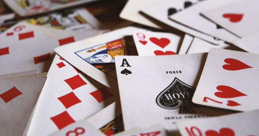 Die Technologie hinter Live Casino und Live Blackjack