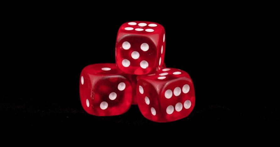 Einige der wichtigsten Online-Casino-Softwares auf dem Markt