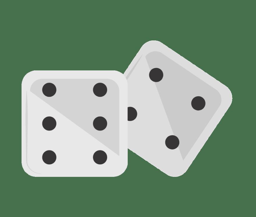 44 Beste Sic Bo Mobil Casinos im Jahr 2021