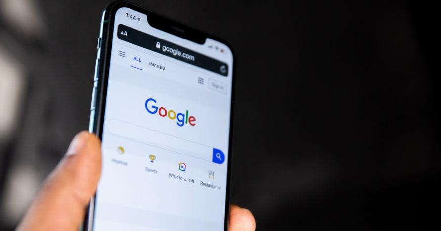 Google erlaubt die Verteilung von Echtgeld-Glücksspiel-Apps in 15 weiteren Ländern