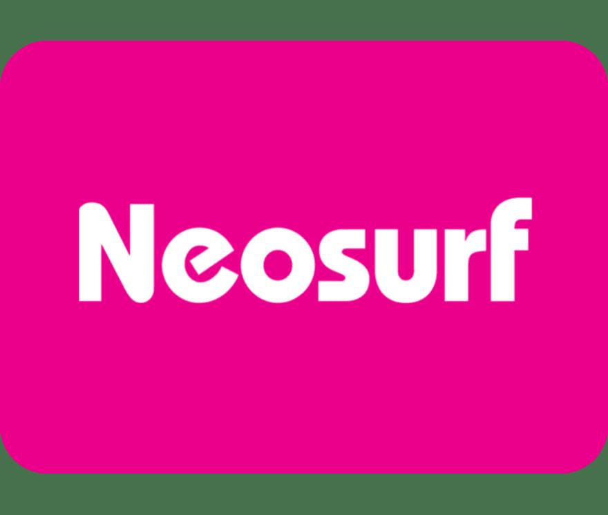 44 Mobil Casino Neosurf