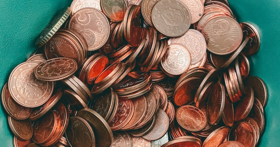 Kostenlose Bonusregeln für mobile Casinos ohne Einzahlung