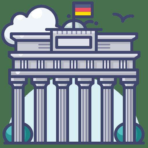 92 Beste Mobil Casinos in Deutschland 2021