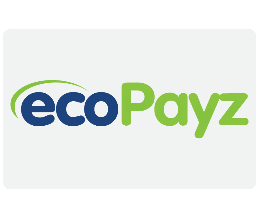 83 Mobil Casino EcoPayz