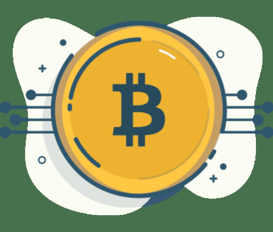 54 Mobil Casino Bitcoin