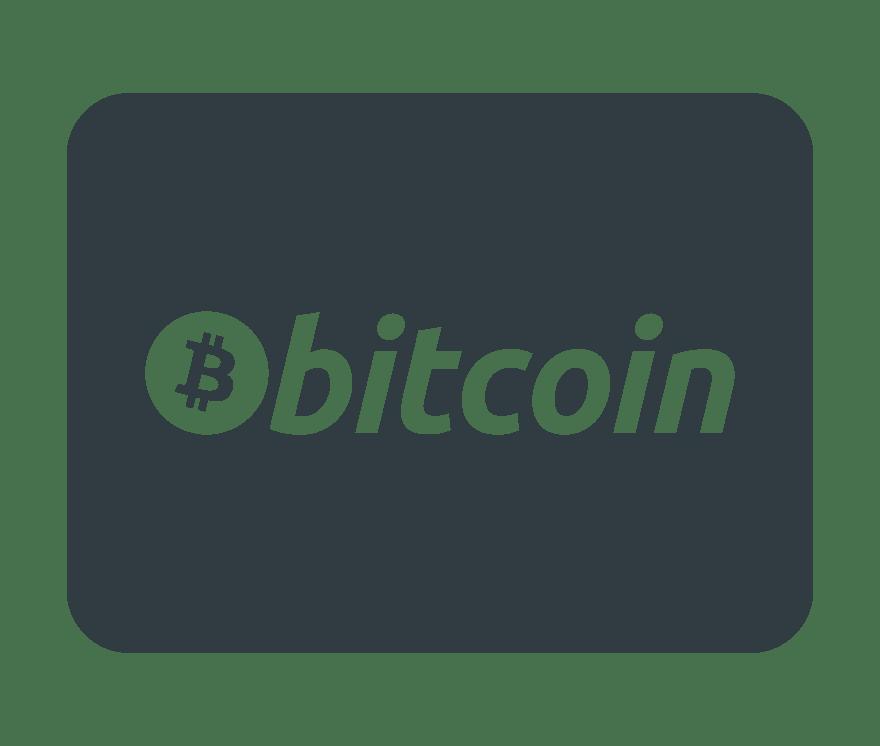 52 Mobil Casino Bitcoin