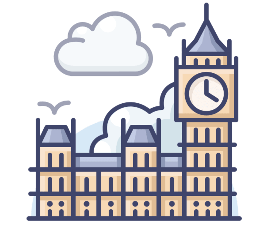 32 Beste Mobil Casinos in Großbritannien 2021