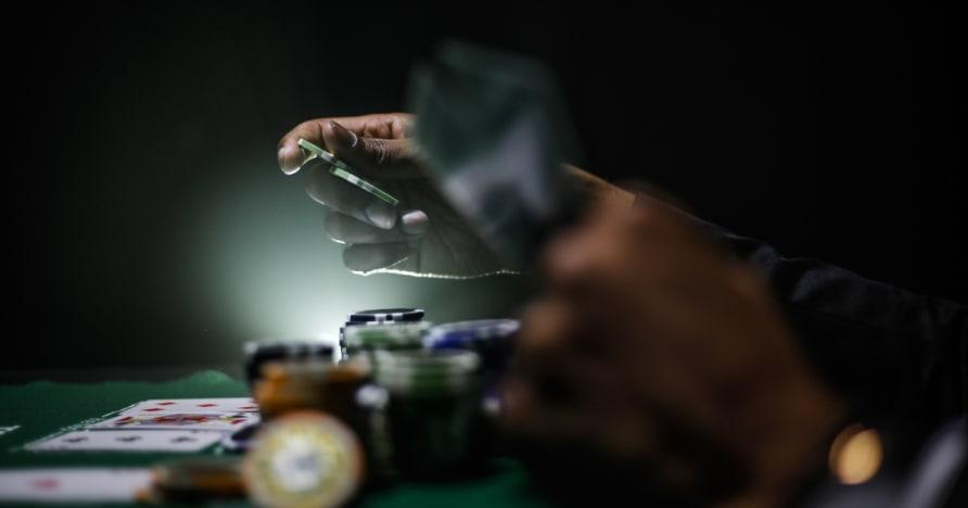 Mobile Casino Spiele Jedes Smartphone Besitzer sollten versuchen,