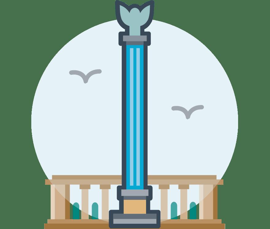 34 Beste Mobil Casinos in Ungarn 2021