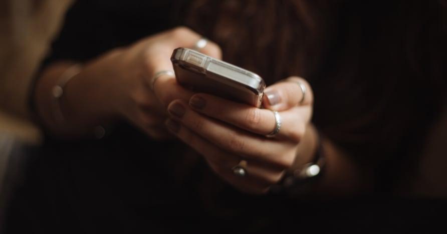 Warum Sie Casino auf Ihrem Handy spielen sollten