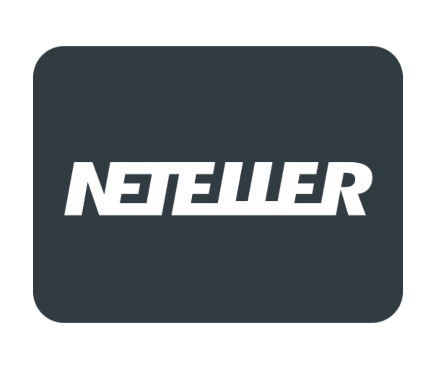 117 Mobil Casino Neteller