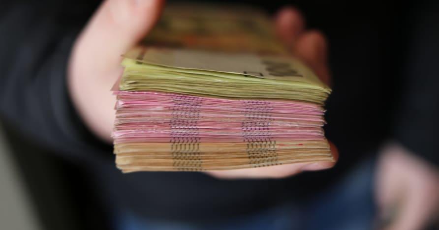 Cashback Mobile Casino Boni | Wie es funktioniert