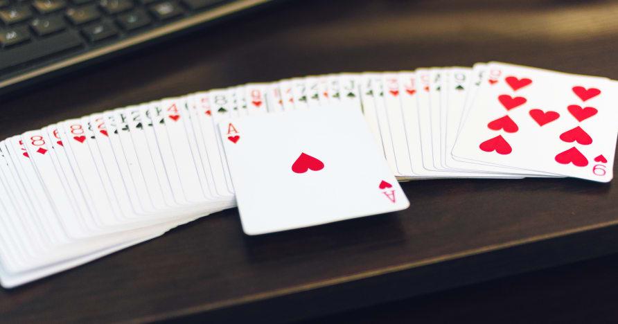 Ist Live Casino Gaming die neue Normalität?