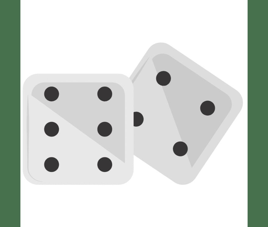 36 Beste Craps Mobil Casinos im Jahr 2021