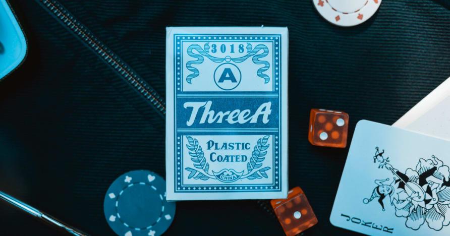 5 Tipps zur Maximierung der auf Online-Casino-Boni