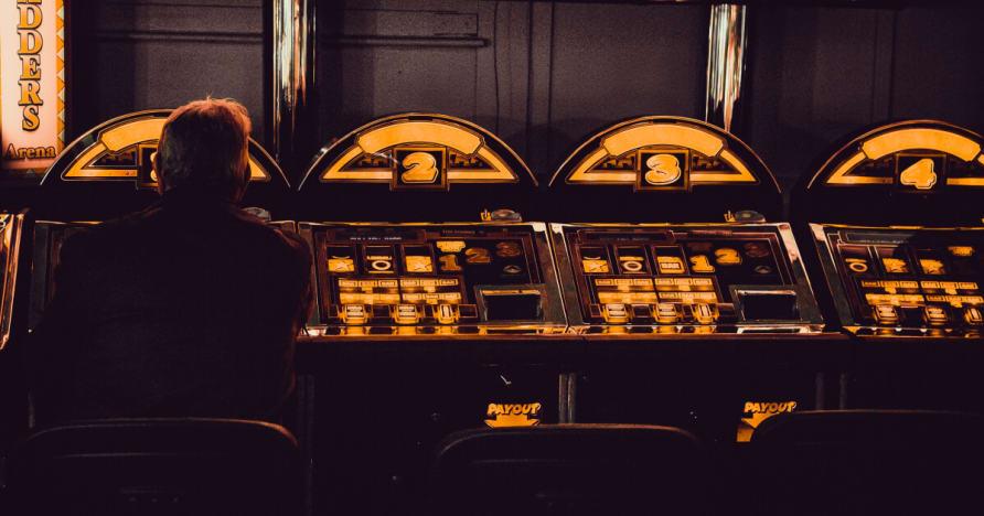 Bleiben Sie mit den neuesten LeoVegas Casino-Highlights auf dem Laufenden