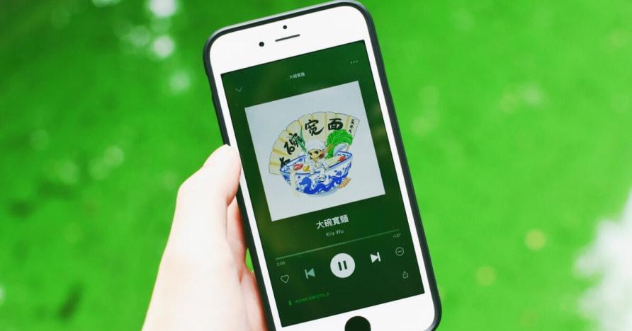 Der Aufstieg des iPhone Mobile Casino Gaming