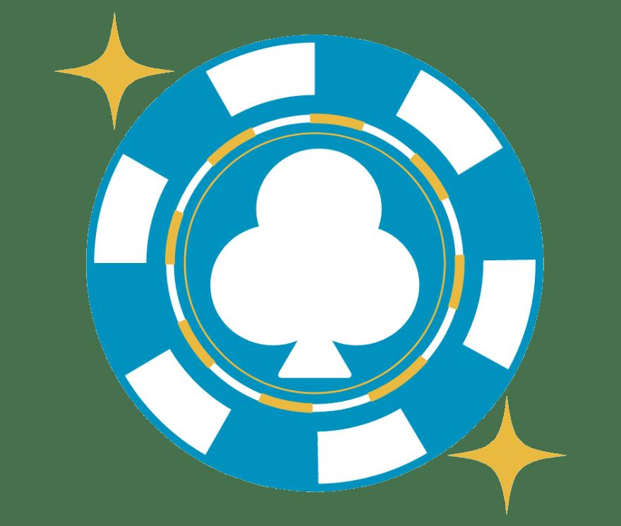 64 Beste Video Poker Mobil Casinos im Jahr 2021