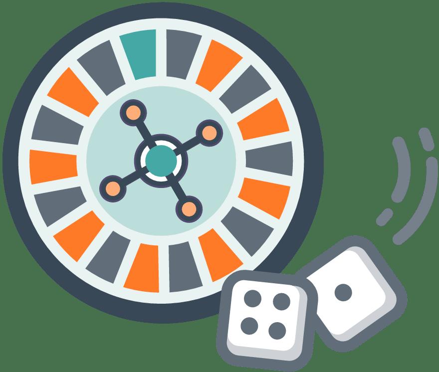 118 Beste Roulette Mobil Casinos im Jahr 2021
