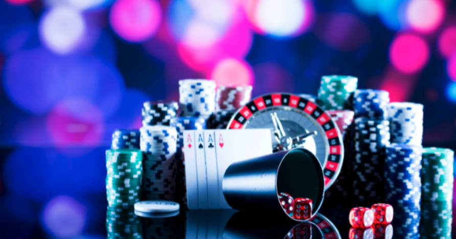 Google will mobile Echtgeld-Casino-Apps im Play Store zulassen
