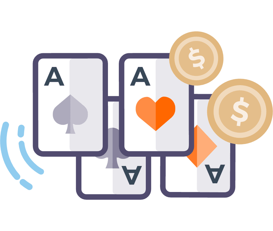 14 Beste Rommé Mobil Casinos im Jahr 2021