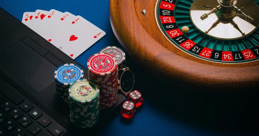 UKGC plant, VIP-Glücksspiele mit neuen Bestimmungen zu kontrollieren