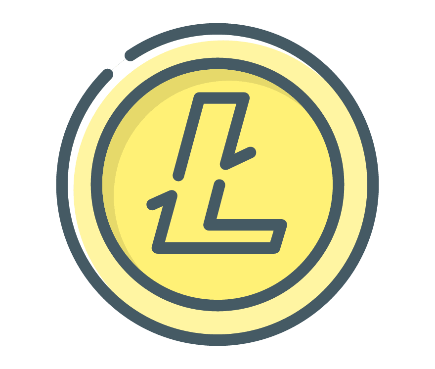 31 Mobil Casino Litecoin