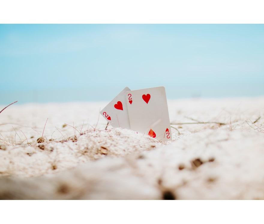 48 Beste Drachentiger Mobil Casinos im Jahr 2021
