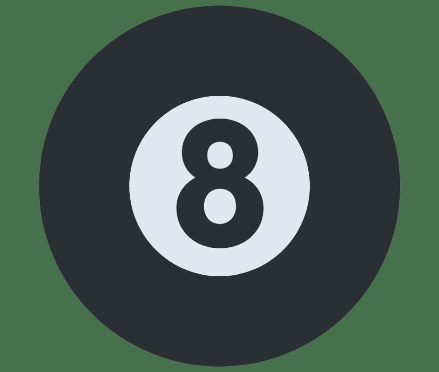 36 Beste Keno Mobil Casinos im Jahr 2021