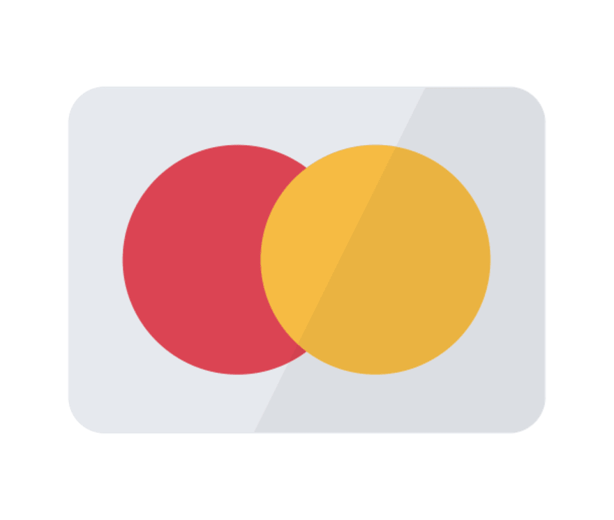 111 Mobil Casino MasterCard