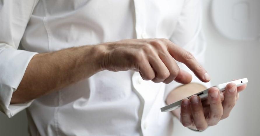 Wie Mobile Casino Spiele funktionieren - Das beste Mobile Casino finden