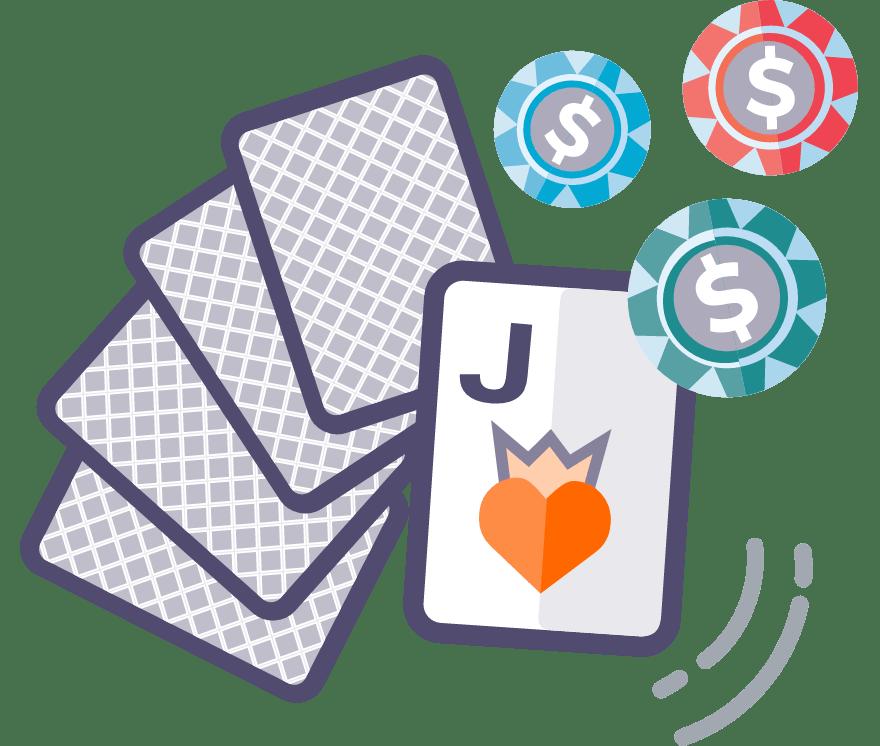 3 Beste Flop-Poker Mobil Casinos im Jahr 2021