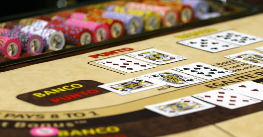 Die Vorteile des Spielens mobilen Roulette