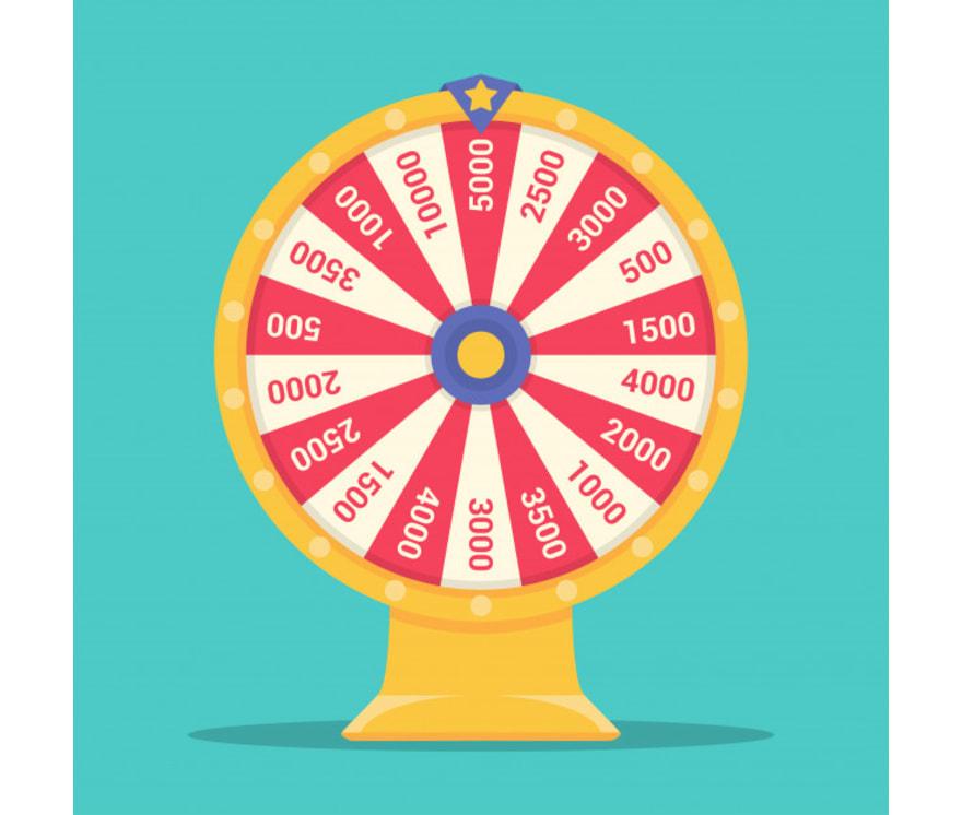 29 Beste Traumfänger Mobil Casinos im Jahr 2021