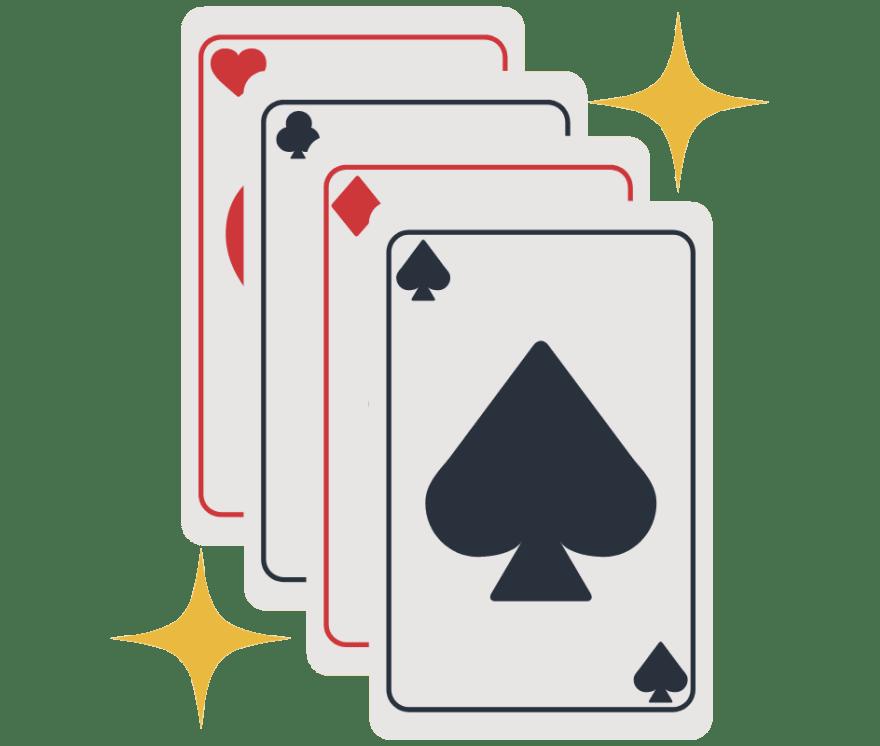 14 Beste Rummy Mobil Casinos im Jahr 2021