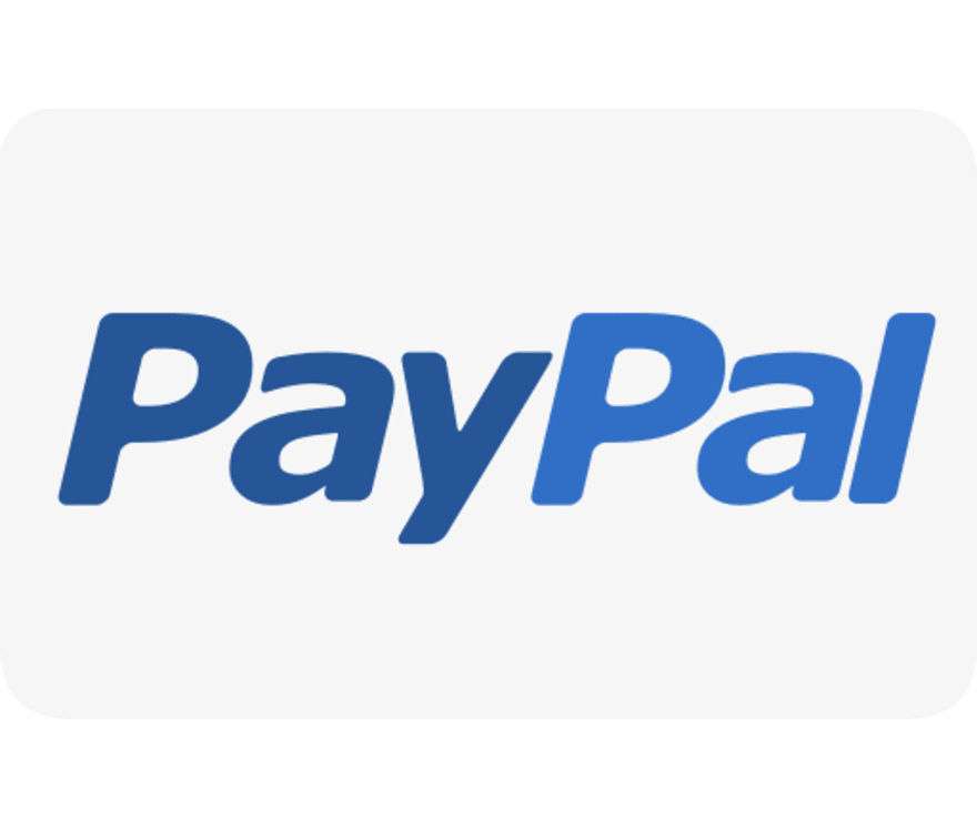 18 Mobil Casino PayPal