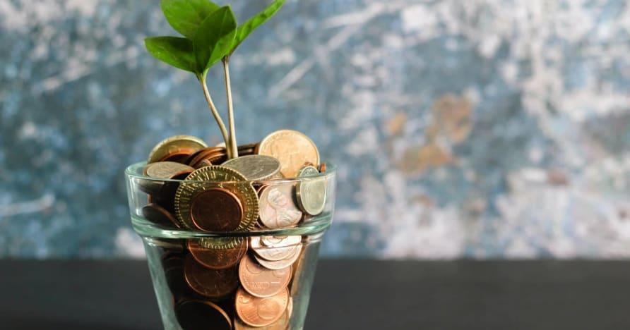 6 bewährte Tipps zum Geldsparen beim Online-Glücksspiel