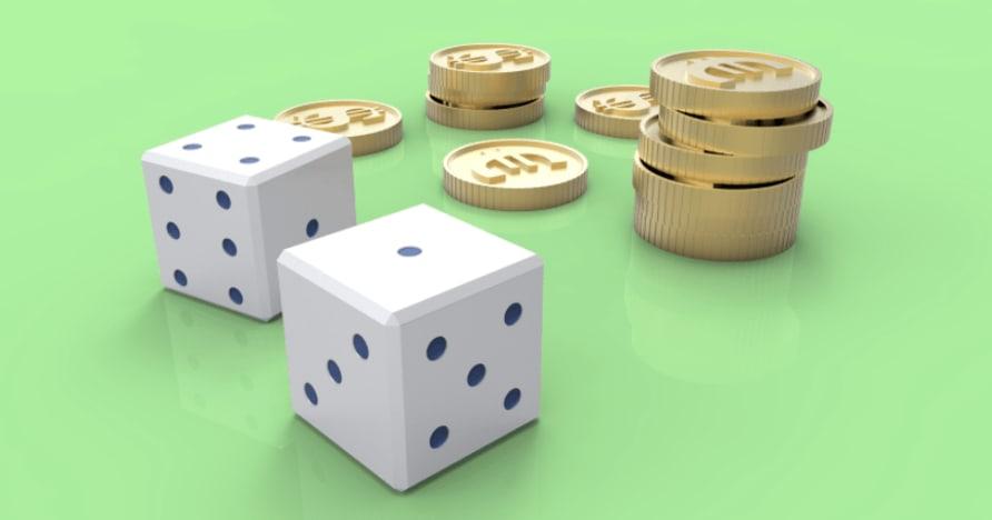 Der wachsende Trend der mobilen Casinospiele