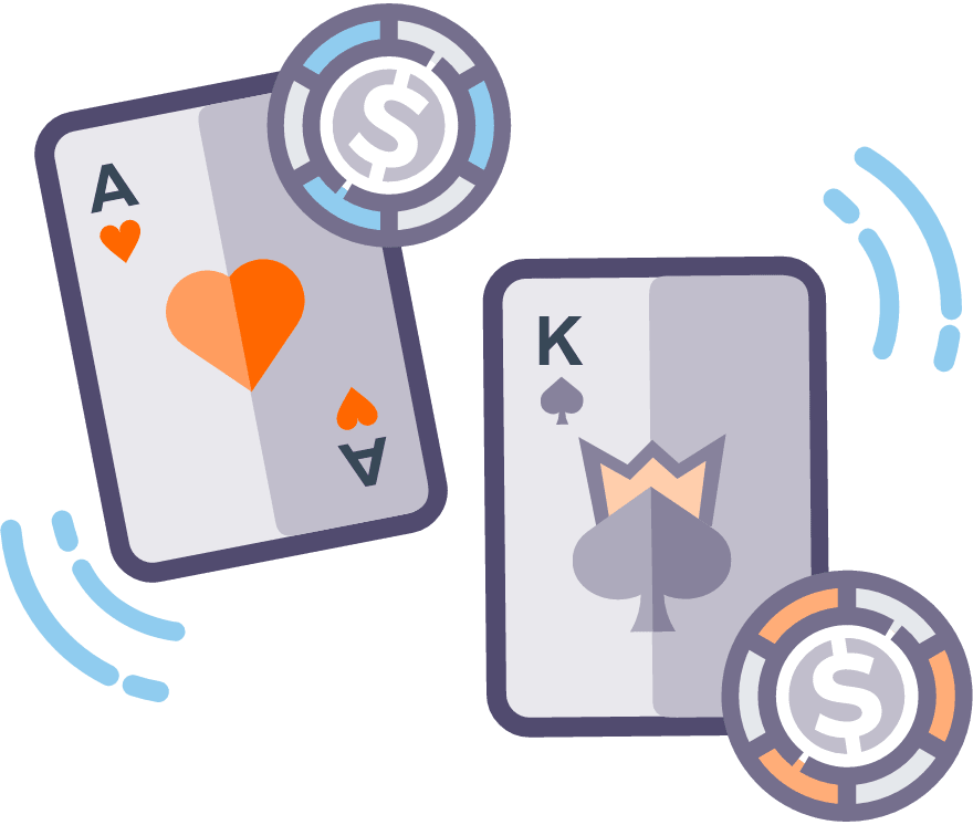 5 Beste Casino War Mobil Casinos im Jahr 2021