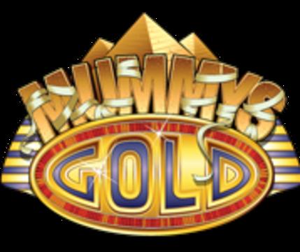Mummys Gold